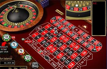 Jeux du casino liste james bond casino royale online deutsch