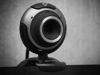 rencontres par webcam